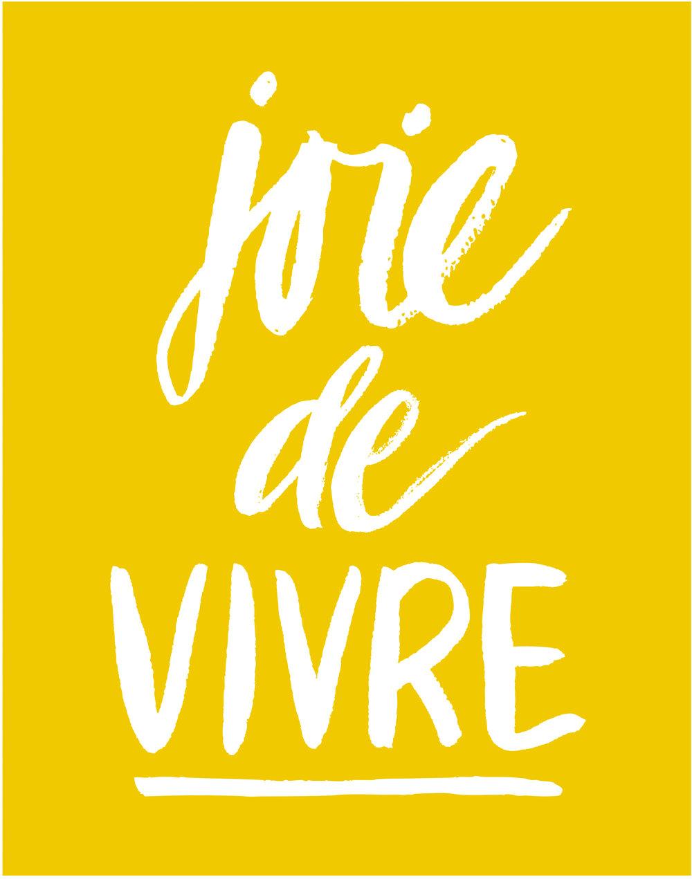 11x14 joie de vivre_YELLOW.jpg
