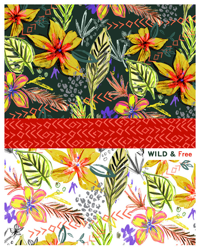 wildnfree_patternsm.jpg