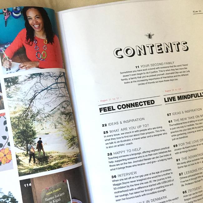 JeanettaGonzales_FLowMagazine3.jpg