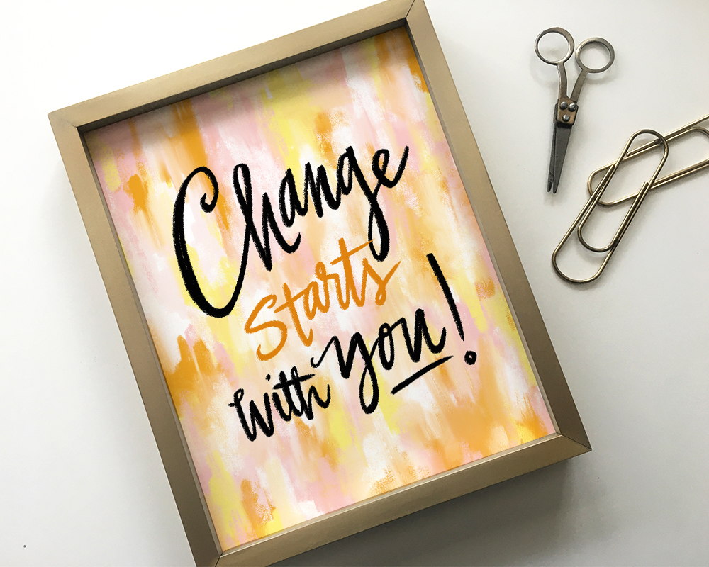 Change_etsy.jpg