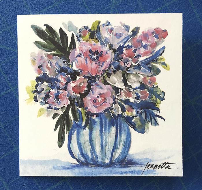 Card_Flowers_Vase_Jeanetta.jpg