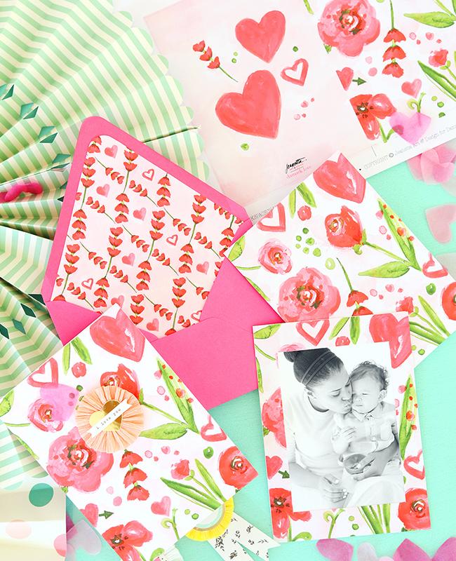 Valentine_card2