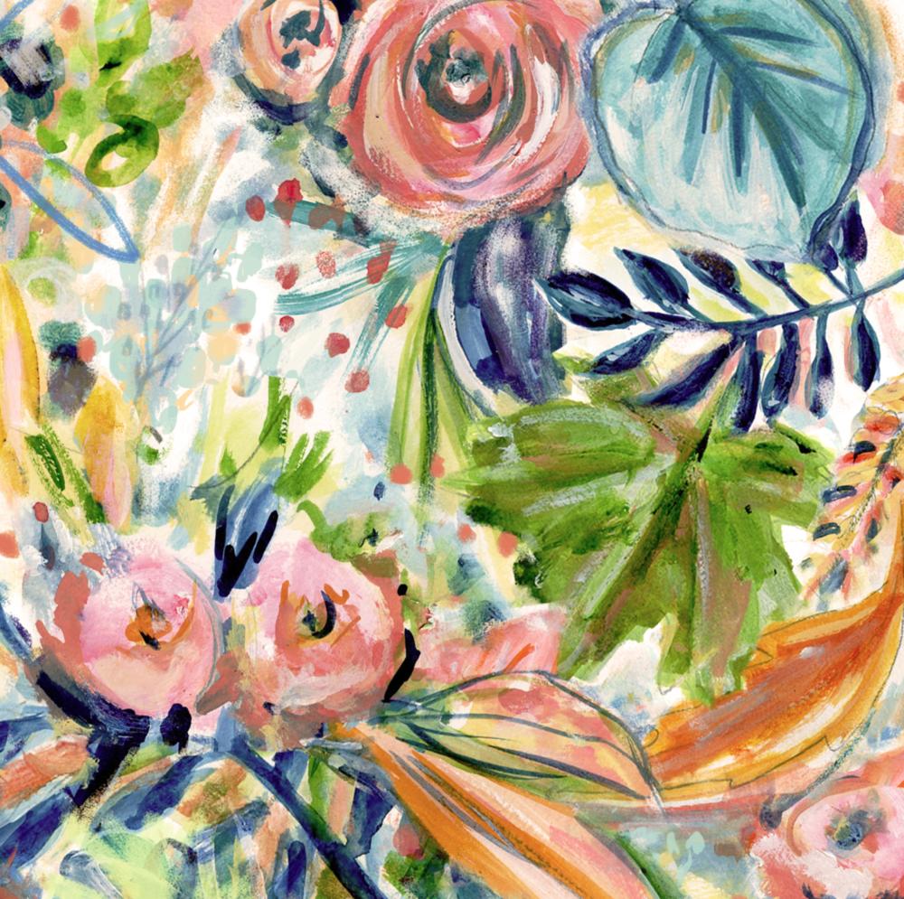 Floral 57