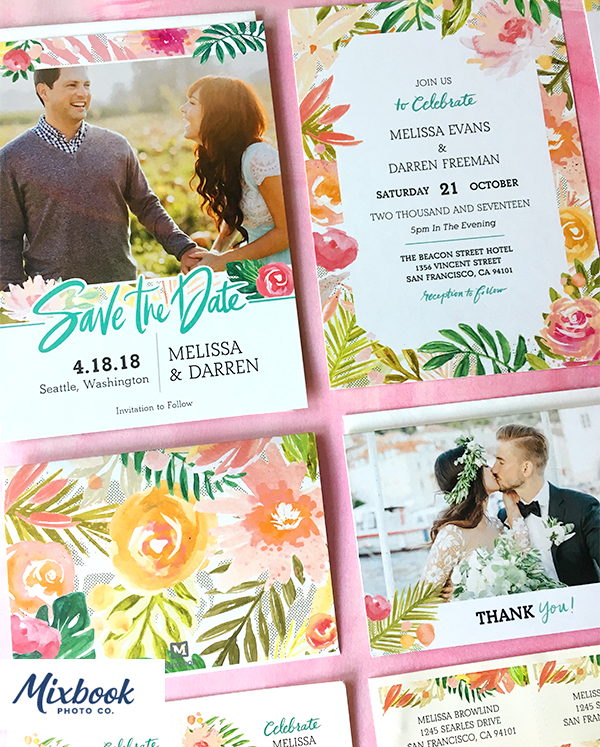 JGonzales_Mixbook_Wedding_invite.jpg