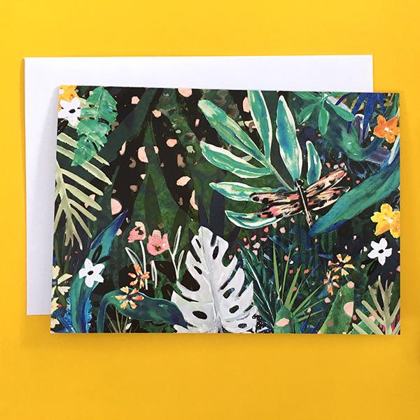 TropicalVibes.jpg