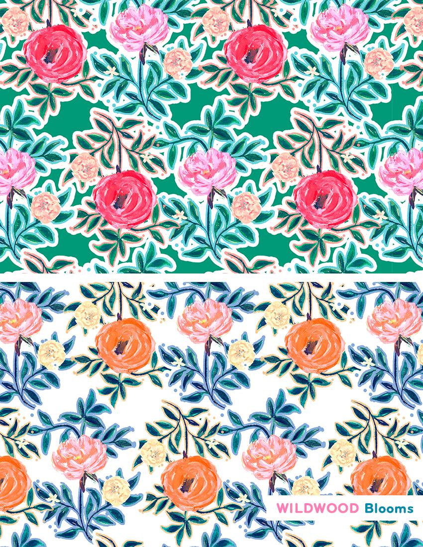WW_blooms.jpg