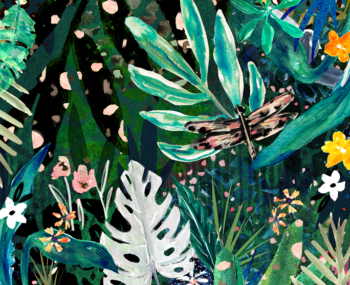 tropical2.jpg