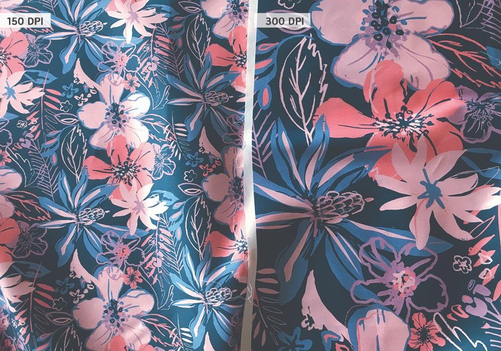 300_150_fabric.jpg