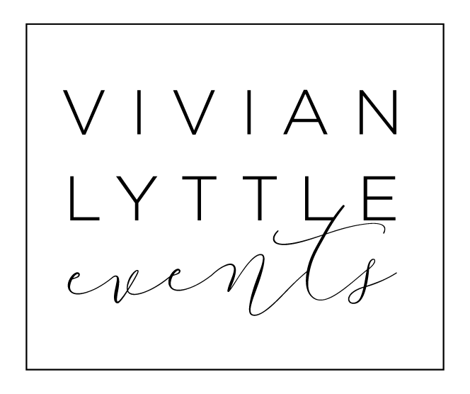Vivian Lyttle Events