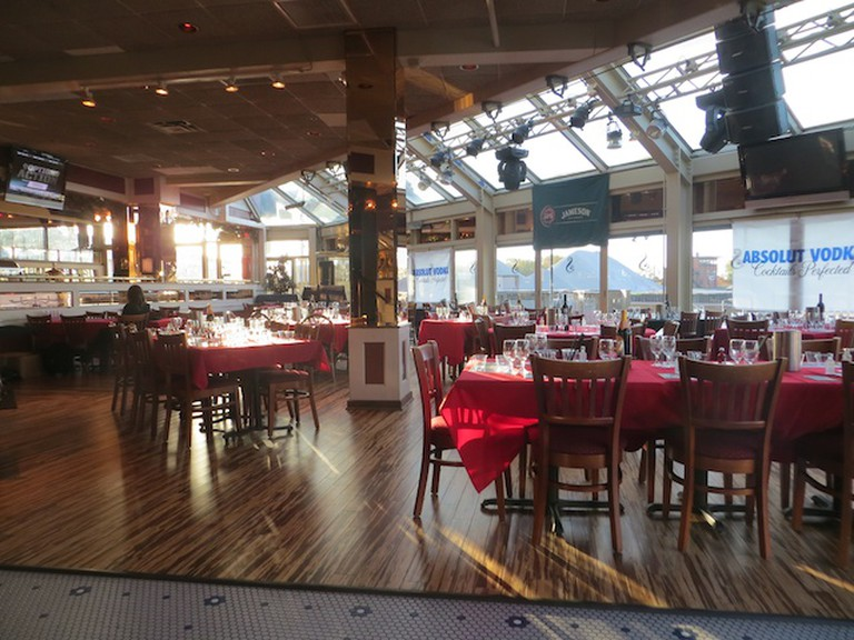 Main Floor Formal 2.jpg