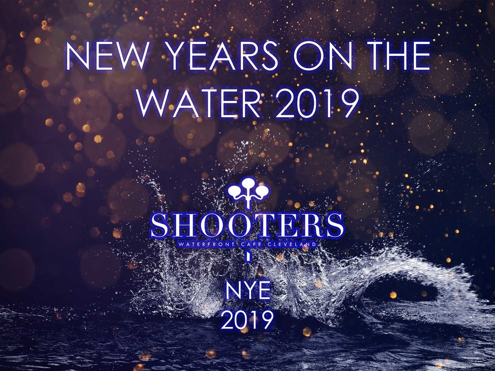 New Years Cover Water.jpg