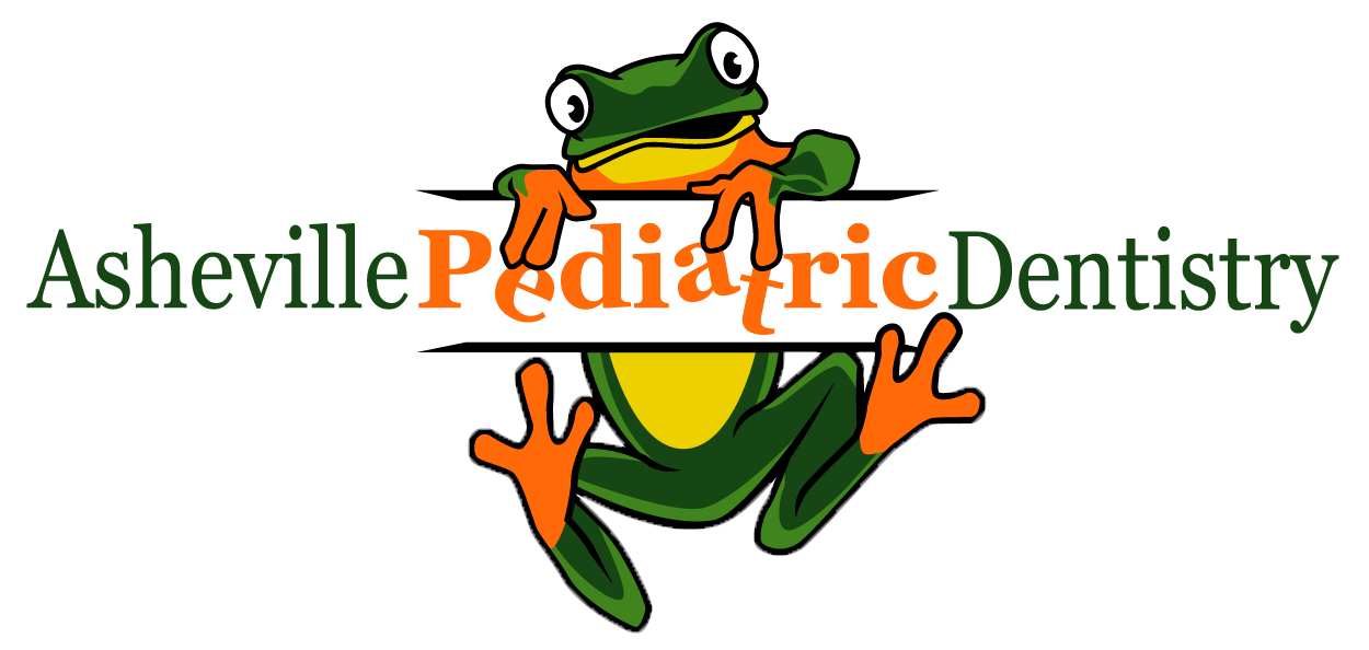 Asheville, NC | Asheville Pediatric Dentistry
