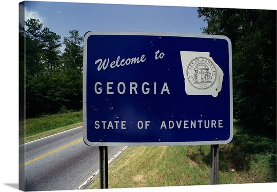 welcome-to-georgia-state-sign-ga,75660.jpg