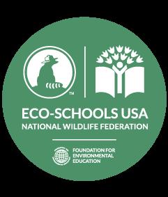 eco_schools_usa_logo_241x283_2.png