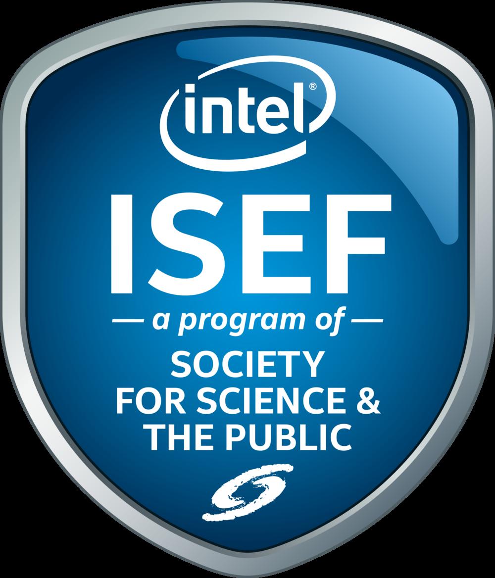 isef_logo.png