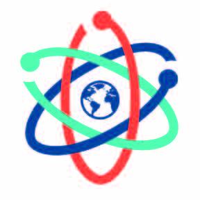 logo_nowords-01.jpg