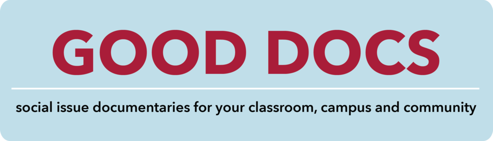 Good Docs Small Logo.png