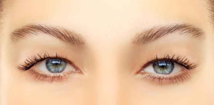 eyelid_surgery.jpg