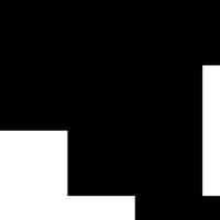 noun_907117-(x200).png