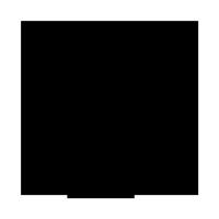 noun_727673-(x200).png