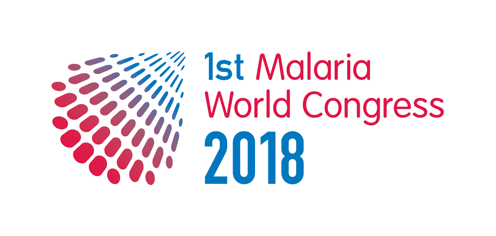 1st Malaria World Congress