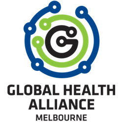 Global Health Alliance