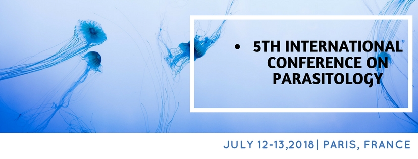 5th Internatioanl Conference on Parasitology.jpg