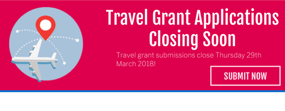 TravelGrantBanner.png