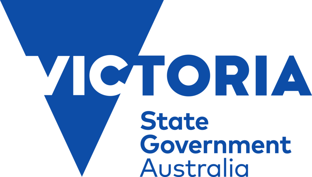 Brand VicStateGovAust logo pms 2145.png