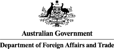 dfat-stacked-black.png