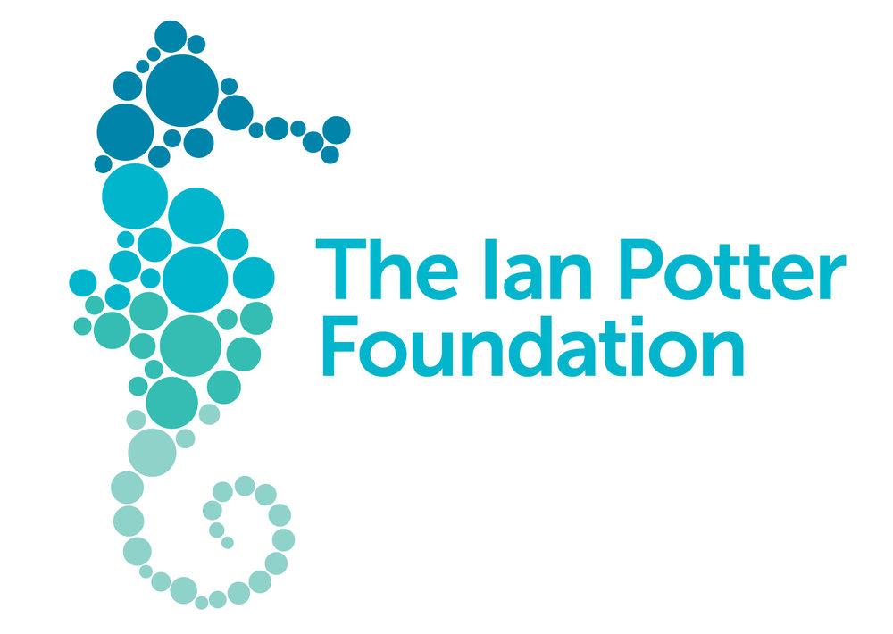 IPF-Master Logo-RGB.jpg