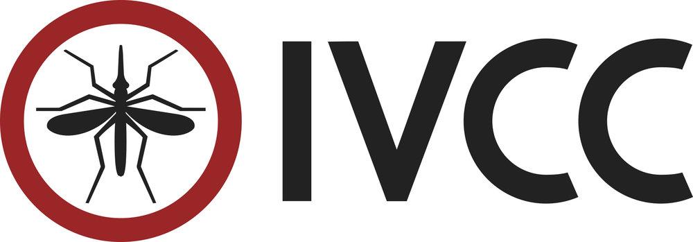 ivcc 2col no strap 1805.jpg