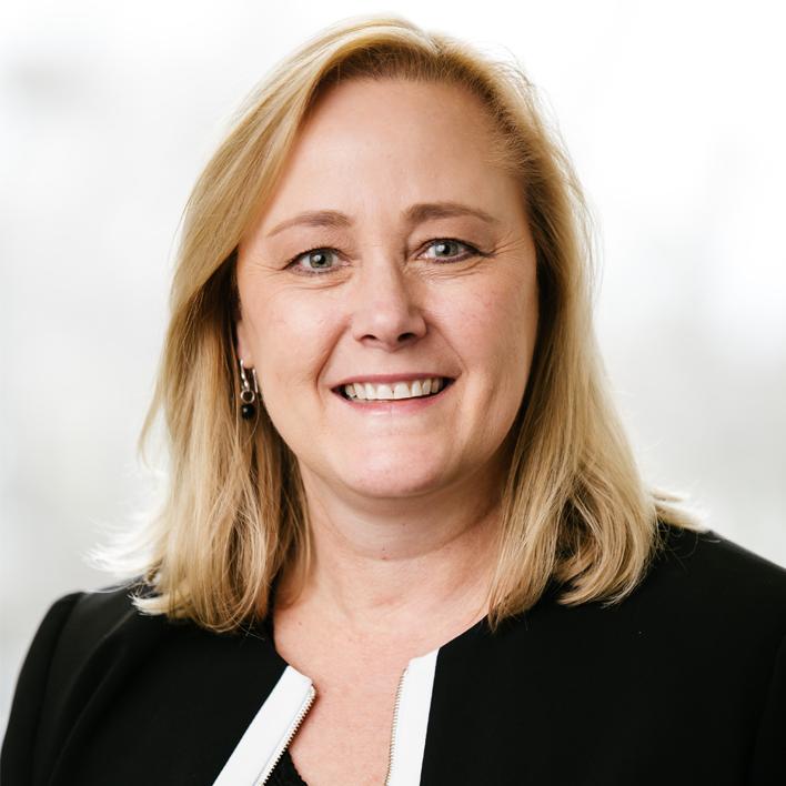 Susan-Charman-prof.png