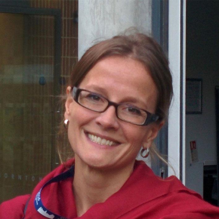 katherinePlewes-prof.jpg