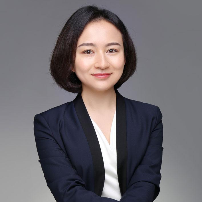 xianxianLin-prof.jpg