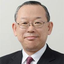 Ray Nishimoto   Sumitomo Chemical Company