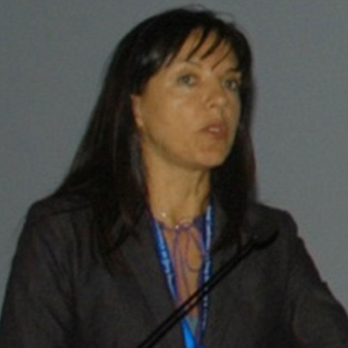 celiaGarcia-prof.jpg