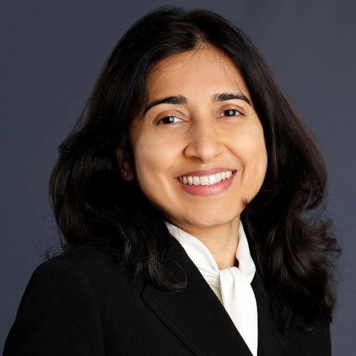 AparnaaSomanathan-prof.jpg