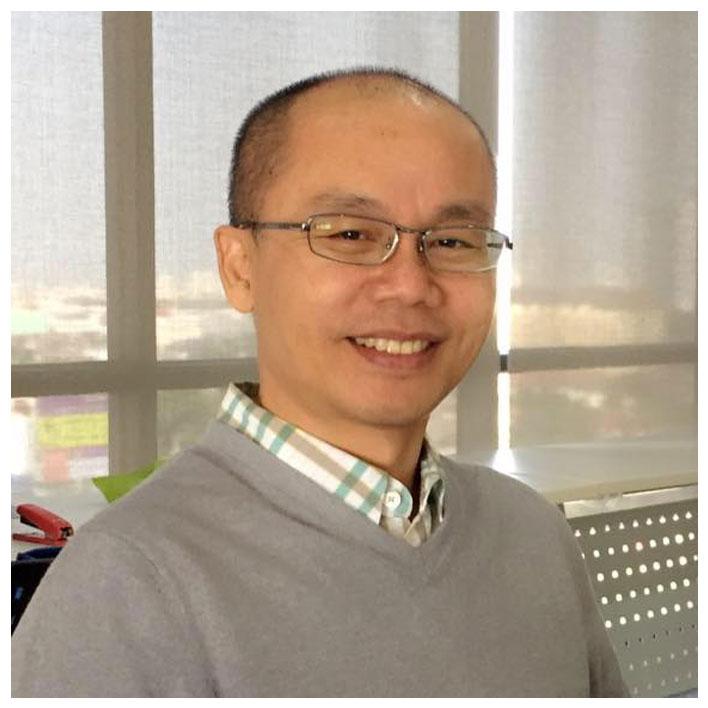 PrayuthSudathip-prof.jpg