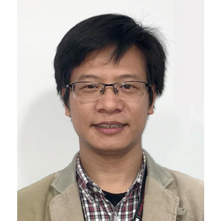 JunhuChen-prof.jpg
