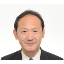 Hideo Suzuki   Ministry of Foreign Affairs, Japan