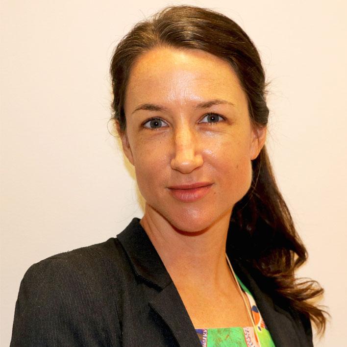 SarahMacCana-prof.jpg