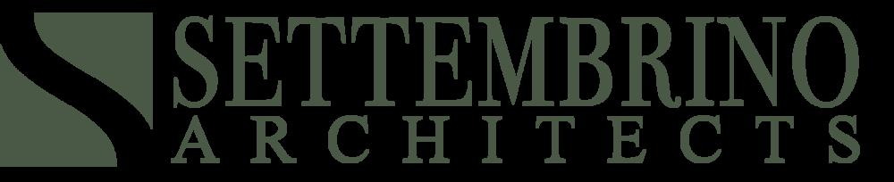 SA Logo with Graphic Green No BG.png