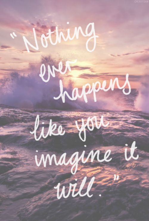 imagination-quote-motivational-inpiration-for-dreams