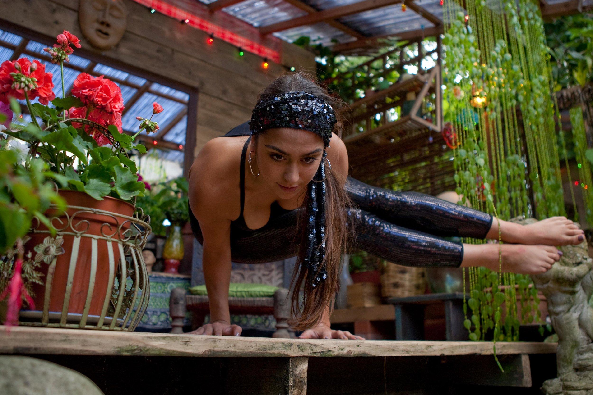 Raquelle Gracie Yoga Low Res Shot-120