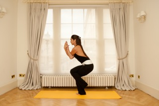Yoga & Health Magazine High Resolution-31
