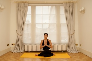 Yoga & Health Magazine High Resolution-55