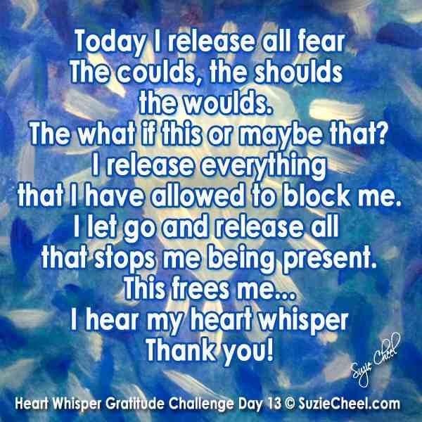 heart-whisper-gratitude-challenge-day-13