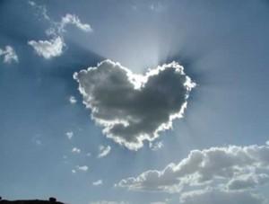 love-heart-cloudbig-300x227