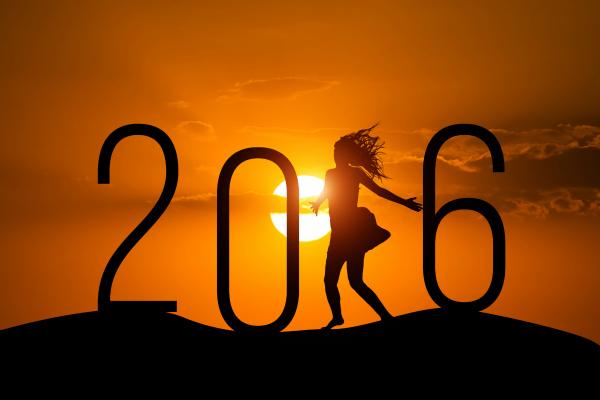 New-Years-2016.jpg